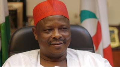 , Governor Fayose of Ekiti State Condemns Police Invasion of Kwakwanso's House, Latest Nigeria News, Daily Devotionals & Celebrity Gossips - Chidispalace