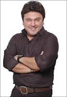 Biodata Ali Asgar sebagai Kapten Viram Khanna ( Juju )