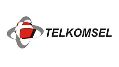 cara registrasi telkomsel