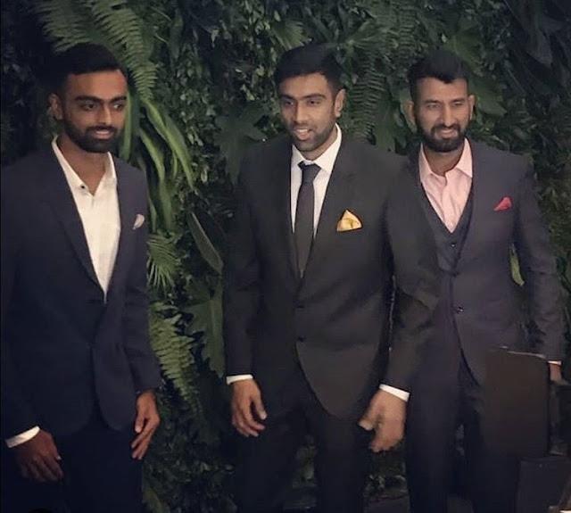 ashwin-virat-anuska-wedding-reception-mumbai