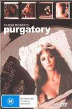 Purgatory 1988