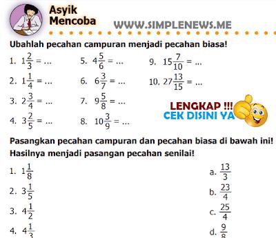Kunci Jawaban Halaman 9 Kelas 5 Matematika Kurikulum 2013 www.simplenews.me