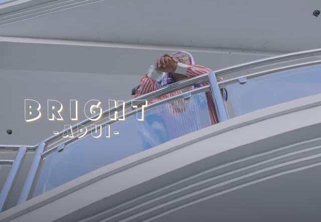 Bright - Adui