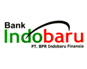 pinjaman-dana-BPR-Indobaru-Finansia