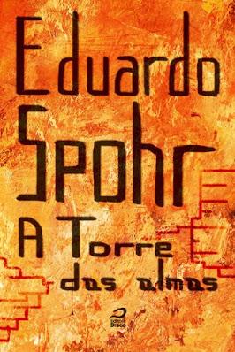A Torre das Almas Eduardo Spohr pdf