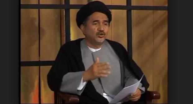 Husein Shahab Sebut Kelompok Anti Syiah sebagai Kelompok Takfiri