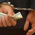 Ministerio Público persigue venezolanos Por Fraude Bancario en República Dominicana