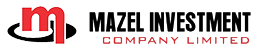 Mazel Investments Company Ltd