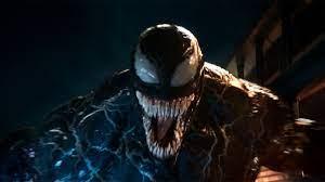Venom 2 Full Movie Download Filmyhit 720p, 480p HD in Hindi|| Full movie leaked by Tamilrockers, Khatrimaza, Fimyzilla, Moviesflix, Movirulz, Filmywap, Filmyhit, and Downloadhub 2021