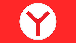 Yandex Blue China - APK Download For Android