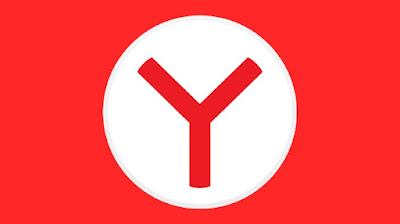 Yandex Blue China Streaming Bokeh Indonesia Ingris Korea Full HD