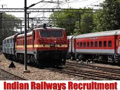 Railway Recruitment Board CBT Test Based Important Questions