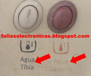 diagrama de reloj de lavadora whirlpool