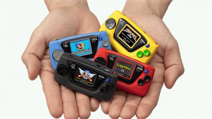 sega-Game-Gear-Micro