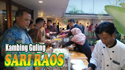 Kambing Guling Antapani Bandung, Kambing Guling Antapani, Kambing Guling Bandung, Kambing Guling,