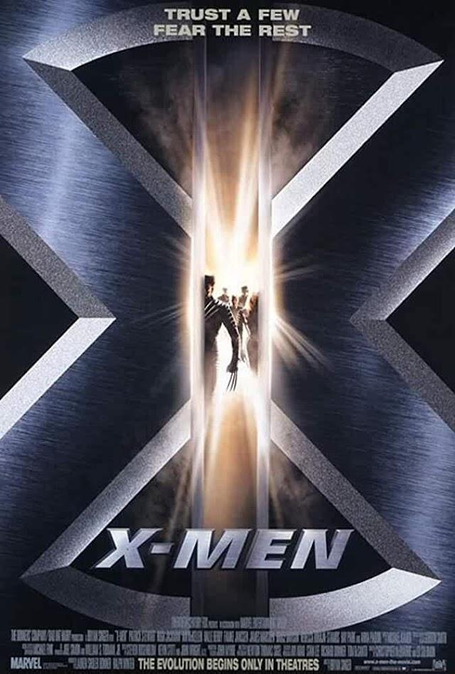 1 X-Men 2000 x264 720p Esub BluRay Dual Audio English Hindi Sadeemrdp GOPI SAHI