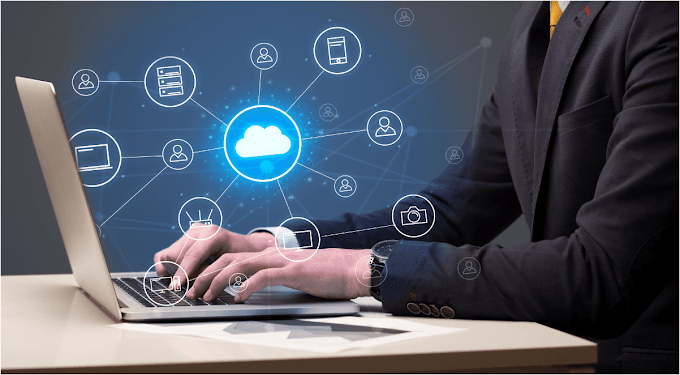 5 Tips for Choosing the Best Free Cloud Storage for Your Needs