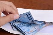 Ini Daftar Bank dan Leasing yang Bisa 'Libur' Nyicil Kredit