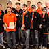 RIT takes second at Northeast Regional Cyber Defense Competition