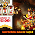 Game Slot Online Indonesia Uang Asli