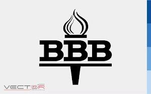 BBB - Better Business Bureau (1965) Logo (.EPS)