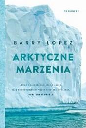 https://lubimyczytac.pl/ksiazka/4909720/arktyczne-marzenia