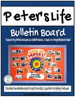 https://www.biblefunforkids.com/2016/07/peter-fact-bag-bulletin-board.html