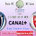 Prediksi Paris FC vs RC Lens — 3 Maret 2020