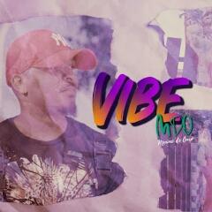 MDO - Vibe (2021) [Download]