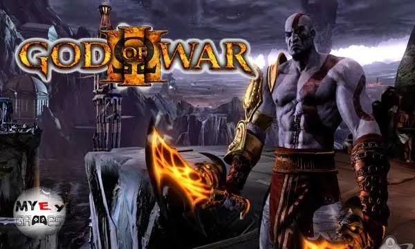 تحميل لعبة god of war,تحميل لعبة god of war 2 للكمبيوتر,تحميل لعبة god of war 3 للاندرويد,تحميل لعبة god of war للاندرويد من ميديا فاير,تحميل لعبة god of war 3 للكمبيوتر مضغوطة,تحميل لعبة god of war 3 للكمبيوتر تورنت,تحميل لعبة god of war 3 للكمبيوتر من ميديا فاير,god of war 3,تحميل لعبة god of war للكمبيوتر من ميديا فاير,تحميل لعبة god of war من ميديا فاير برابط واحد,تحميل لعبة god of war للاندرويد,تحميل لعبة god of war 3 للاندرويد من ميديا فاير,تحميل لعبة god of war للاندرويد ppsspp