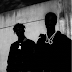BIG SEAN & METRO BOOMIN RELEASE DOUBLE OR NOTHING