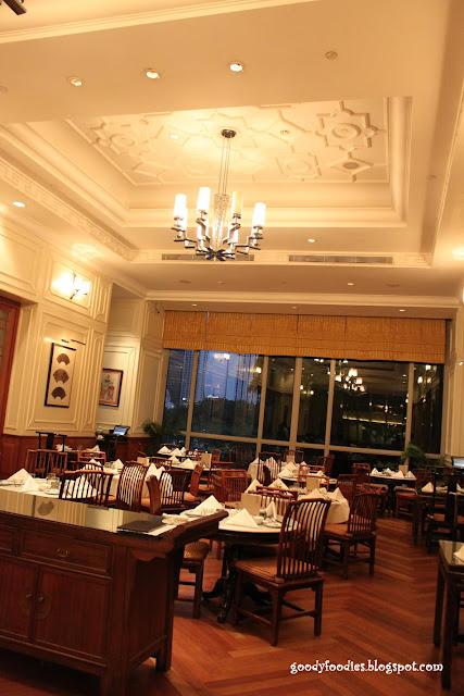 Lai Lai Kitchen Centerport Menu