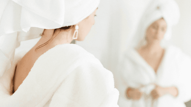 The Importance Of Creating A Morning Routine  By Barbies Beauty Bits