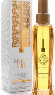 comprar-loreal-mythic-oil-importado-dos-eua