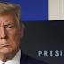 Trump indica que ha dado luz verde a la transferencia de poder a Biden