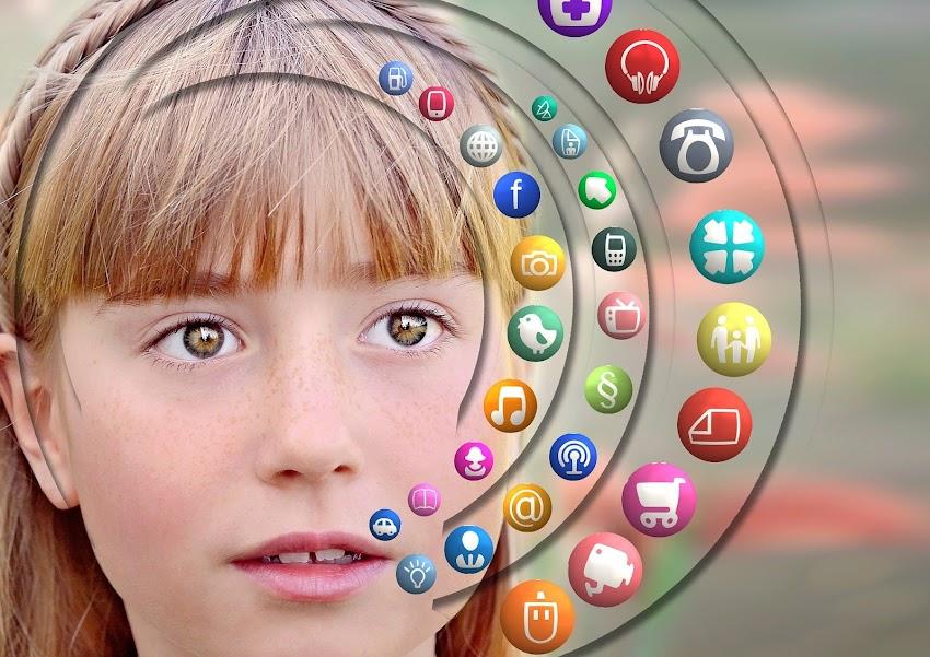 Dicas de Ambientes Virtuais de aprendizagem gratuitos para você  organizar suas atividades online.