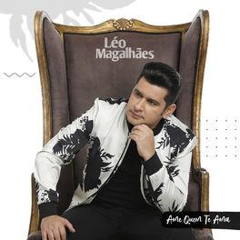 Léo Magalhães – Apertando o Verde Mp3