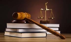 Macam-Macam Asas Hukum dan Fungsi Asas Hukum