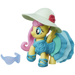 Images of Rarity FiM Collection Small Story Packs Released