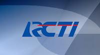 Rajawali Citra Televisi Indonesia (RCTI) , karir Rajawali Citra Televisi Indonesia (RCTI) , lowongan kerja Rajawali Citra Televisi Indonesia (RCTI) , lowongan kerja 2019