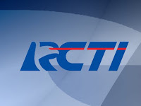 Rajawali Citra Televisi Indonesia (RCTI) - Recruitment For Audit | IT System Administrator | Web Developer May 2019