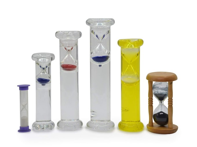 How Decorative Is The Galileo Thermometer?