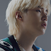"""Voices of Galaxy: Get an Inside Look at How Suga of BTS Has Reimagined Samsung's """"Over the Horizon"""""""