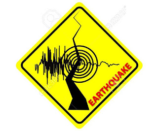 earthquake shakes Darjeeling region