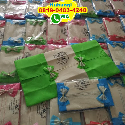 toko Tempat Tisu Cetak Nama harga grosir 50950 .