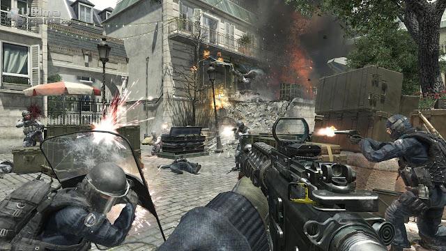 call-of-duty-modern-warfare-3-pc-capture1