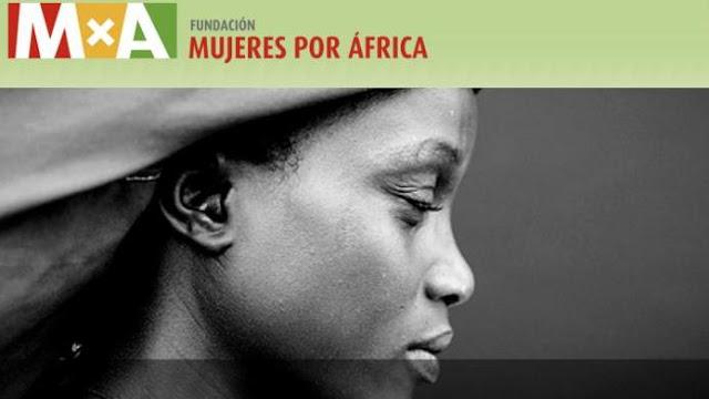 La Fondation Femmes pour l'Afrique présente en Espagne son Phare de Nador –