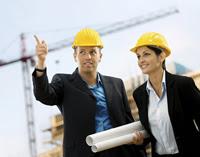Farnek Service LLC Requirement For HVAC Technicians,Electricians,Masons,Multiskilled Civil Technicians, Painters,Carpenters,Mechanical Technicians, MEP Technicians,Supervisors, BMS Operators, ELV Technicians, Female Technicians For Dubai