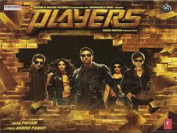 player full movie