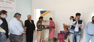 jamshedpur-rotary-servical-cancer-camp